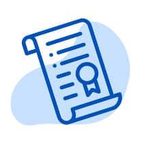 Certidão dos Registros Civis